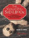 AzureGreen BVOODOL Voodoo Doll Spellbook by Dorothy Morrison