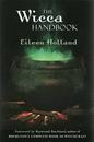 AzureGreen BWICHAN Wicca Handbook