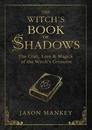 AzureGreen BWITBOOSH Witch's Book of Shadows by Jason Mankey