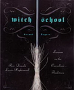 AzureGreen BWITSCH2 Witch School Second Degree