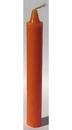 AzureGreen C6O Orange 6