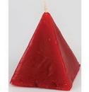 AzureGreen CPSCC Red Cinnamon pyramid