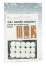 AzureGreen CW001 Wax Candle Adapter