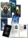 AzureGreen DBOOSHA Book of Shadows Vol 1 deck
