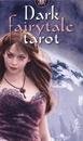 AzureGreen DDARFAI Dark Fairytale deck