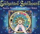 AzureGreen DENCSPE Enchanted Spellboard