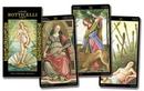 AzureGreen DGOLBOT Golden Botticelli deck