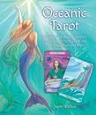 AzureGreen DOCETAR Oceanic Tarot