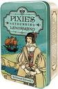 AzureGreen DPIXASTT Pixie's tin
