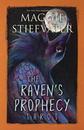 AzureGreen DRAVPRO Raven's Prophecy dk & bk