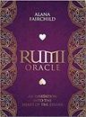 AzureGreen DRUMORA Rumi oracle by Alana Fairchild