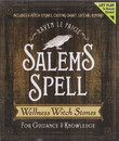 AzureGreen DSALSPE Salem's Spell stones