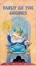 AzureGreen DTARGNO Tarot of the Gnomes by Antonio Lupatelli