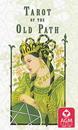 AzureGreen DTAROLD Tarot of the Old Path
