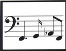 AzureGreen EBMLIN Music Line