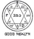 AzureGreen EBSEHE Good Health