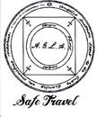 AzureGreen EBSETR Safe Travel
