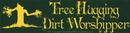 AzureGreen EBTRE Tree Hugging