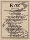 AzureGreen EPRIVP River Prayer