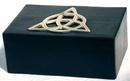 AzureGreen FB46T Triquetra box 4