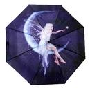 AzureGreen FU2762 Fairy umbrella