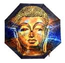 AzureGreen FU2800 Buddha umbrella