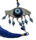 AzureGreen FWH001 Eye Evil Eye wall hanging