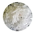 AzureGreen GPTQZMB 1 lb Lamurian mini Quartz points