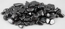 AzureGreen GTHEMB 1 lb Hematite tumbled