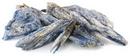 AzureGreen GUKYAB 1 lb Kyanite untumbled