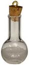 AzureGreen JOFLA Bulb Spell Bottle