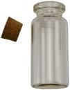 AzureGreen JOJAR Economy Jar Spell Bottle