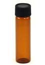AzureGreen L2DRA 2dr Bottles Amber Round
