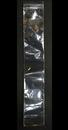 AzureGreen LP212C Ziplock Bags 2