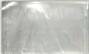 AzureGreen LP916M 1,000 Open End Bags 9