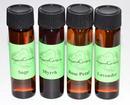 AzureGreen OBERE 2dr Bergamot essential