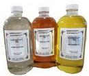 AzureGreen OE16AMB 16oz Amber oil