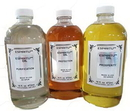 AzureGreen OE16BLAC 16oz Black Cat oil