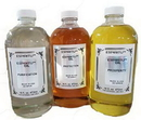 AzureGreen OE16VER 16oz Verbena oil