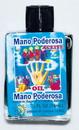 AzureGreen OHELHV Helping Hand ( Mano Poderosa) oil 4 dram