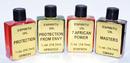 AzureGreen OHOLV Holy oil 4 dram