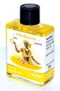 AzureGreen OOSHV Oshun oil 4 dram