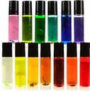 AzureGreen OPCLE 1/3oz Cleansing (Limpias) w/ pheromones