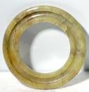AzureGreen ORS Stone Ring For Light Bulbs