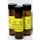 AzureGreen ORUEC 2dr Rue,Blended of assorted pure oils
