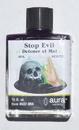 AzureGreen OSTOEV Stop Evil oil 4 dram
