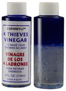 AzureGreen R4TV 4oz 4 Thieves Vinegar