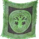 AzureGreen RASC93 Tree of Life altar cloth 18