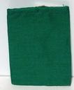 AzureGreen RGRE Green Cotton Bag 3