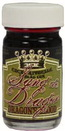 AzureGreen RICDRA 1oz Dragon's Blood ink